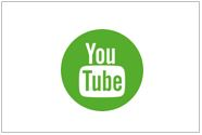 PATRONEO KEY-CARACTERISTICAS-VIDEOS