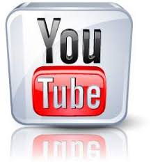 PATRONEO KEY-SUSCRIPCION CANAL VIDEOS YOUTUBE