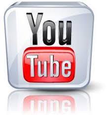 PATRONEO KEY-SUSCRIPCION CANAL VIDEOS YOUTUBE