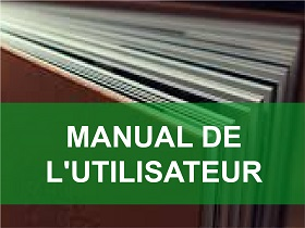 Manual Usuario