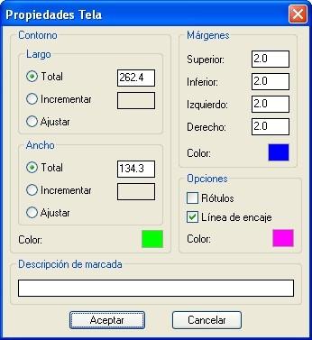 Software Patronaje PATRONEO KEY Premium
