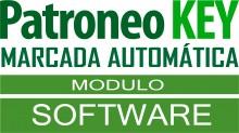 Software Módulo Marcada Automática de Patroneo KEY
