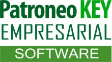 Software Patronaje PATRONEO KEY Empresarial