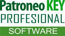 Software Patronaje PATRONEO KEY Profesional